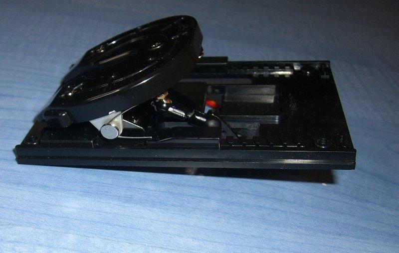 nochmals ein scania r620 scania modelle. Black Bedroom Furniture Sets. Home Design Ideas
